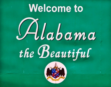 Alabama fishing license alabama saltwater fishing licenses for Alabama non resident fishing license