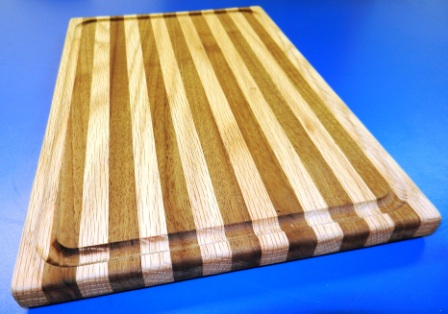 Fillet board fish cleaning tables for Fish cutting board