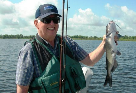 florida fishing license fees non resident