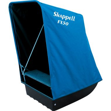Shappell EF 50 Windbreak