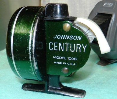 types of fishing reels, antique fishing reels, bait ...